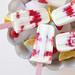 Small photo of Lemon Raspberry Yogurt Pops   Annie's Eats