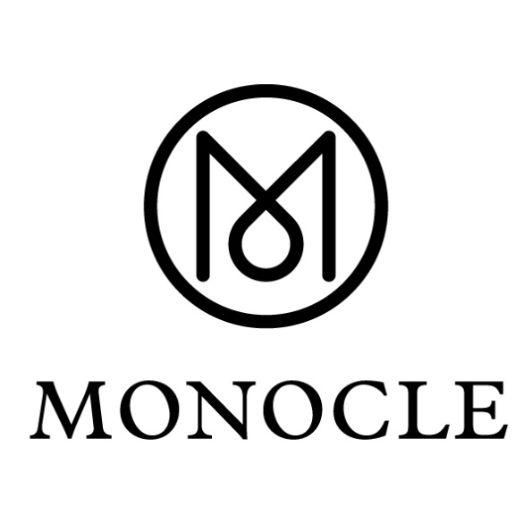 monocle-logo JPEG