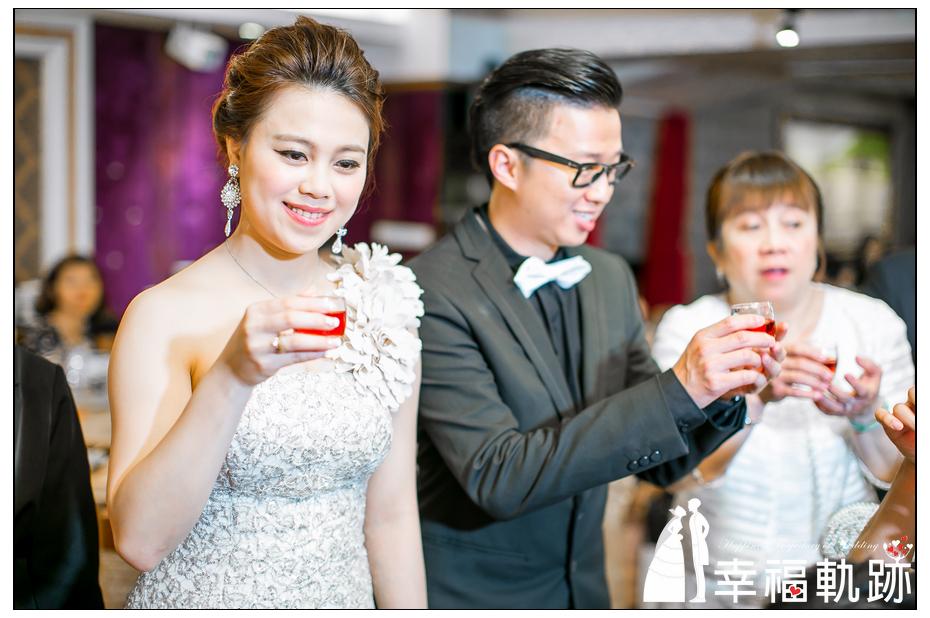 Wedding-511