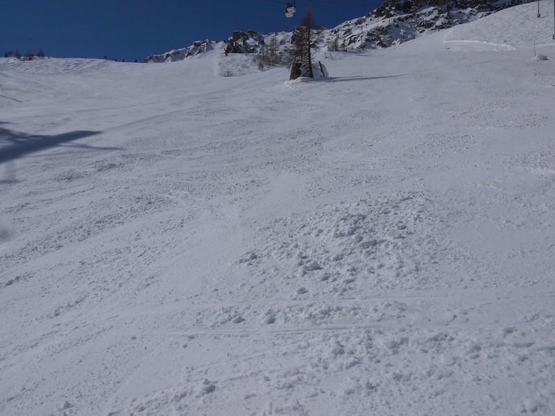 Face de Bellevarde - Val d'Isère 14073024441_5bfec94b01_c