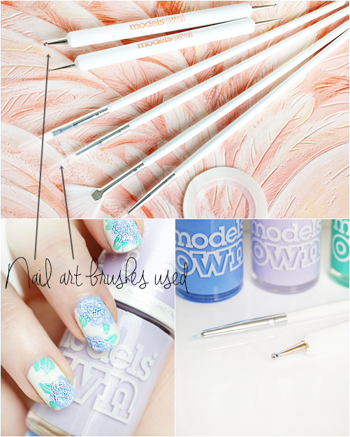 Models_Own_Nail_Art_Tool_Kit_review