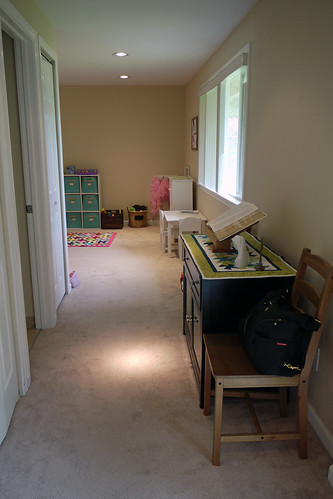 Playroom April 2014