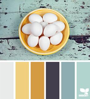 egg_palette