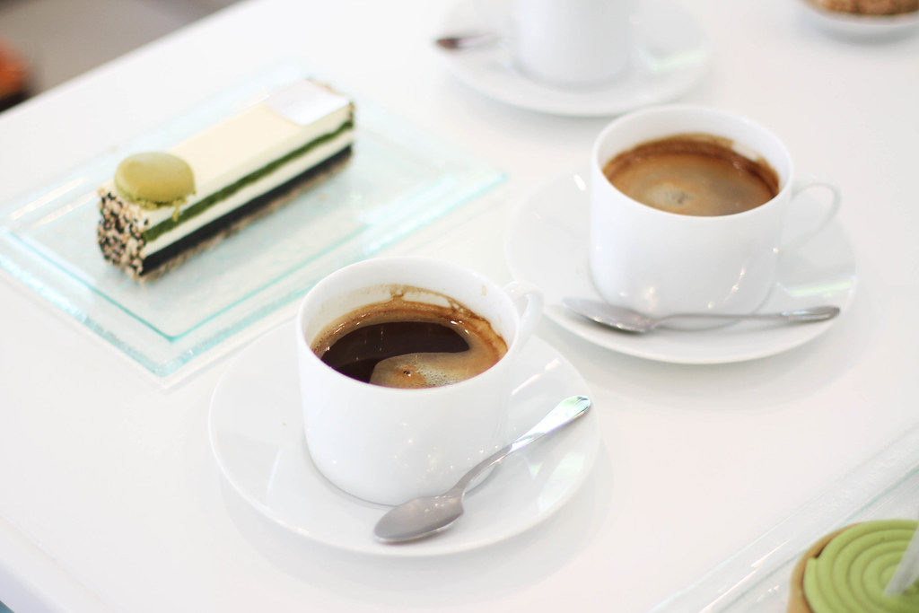 Sadaharu Aoki tea room-10.jpg