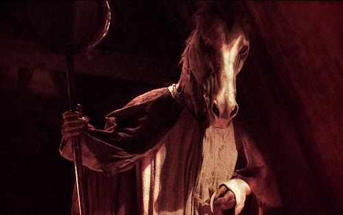 horsehead-trailer