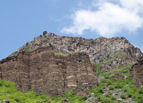 Yerevan49