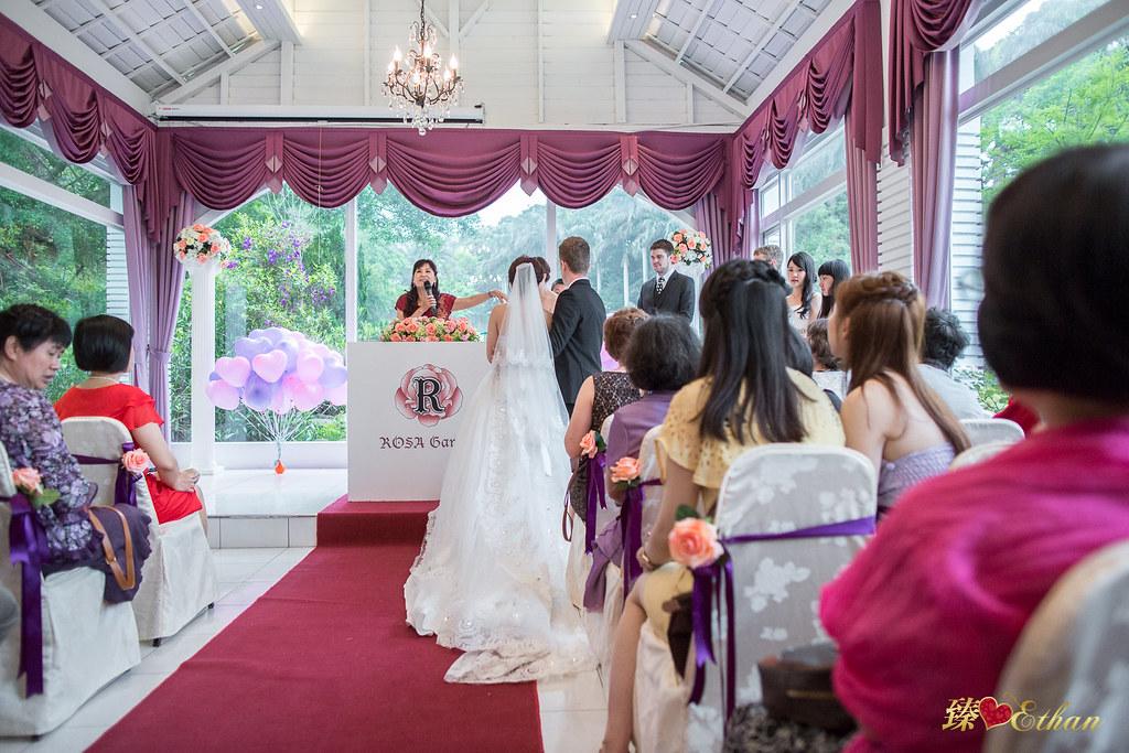 婚禮攝影,婚攝,大溪蘿莎會館,桃園婚攝,優質婚攝推薦,Ethan-073