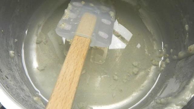 Porridge 6