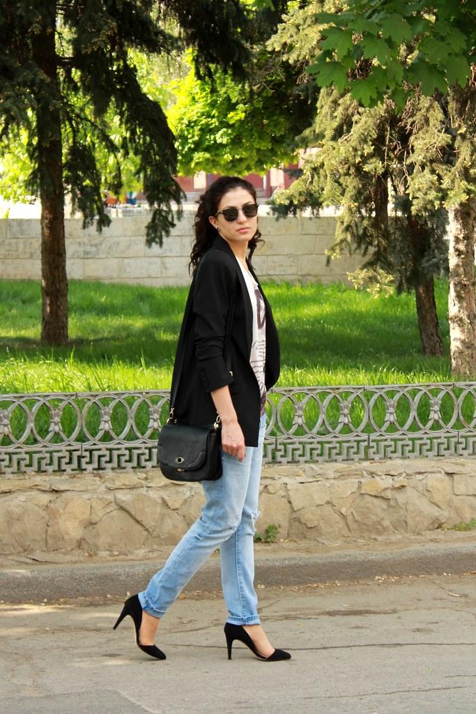 Boyfriend jeans2
