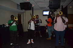 21st Century Brass Band 138