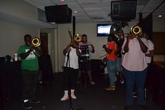 21st Century Brass Band 138