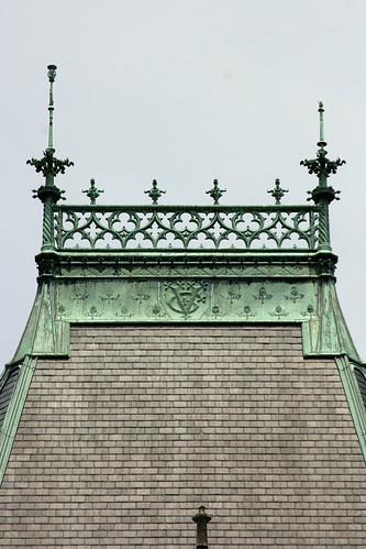 25_biltmore_roof