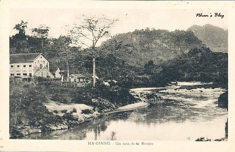 Ha Giang (14)