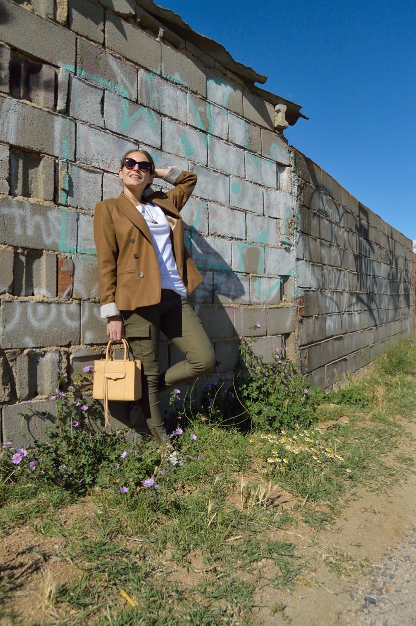 lara-vazquez-madlula-blog-fashion-style-streetstyle