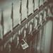 locked by (:Andrzej:)