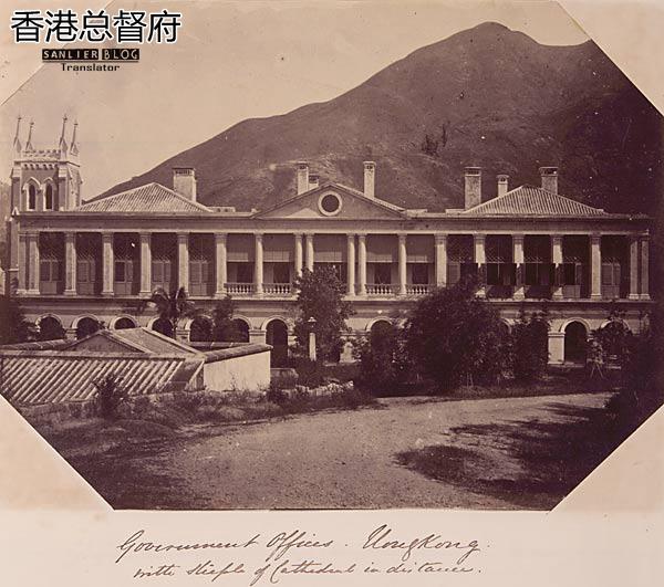 1860年代亚洲各城市10