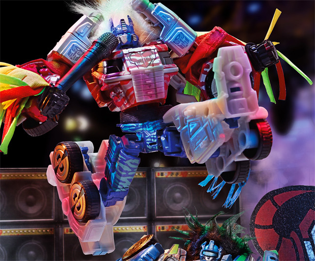 SDCC-2014-Hasbro-Transformers-30th-Anniversary-Knights-of-unicron-Set-Exclusive-002_2
