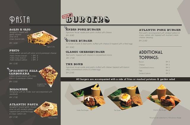 andes menu-page-003