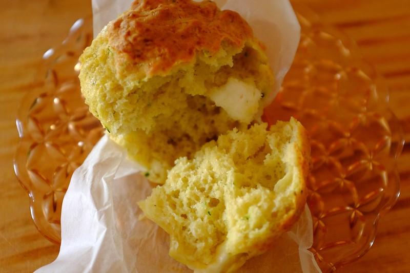 muffins feta 4.jpg