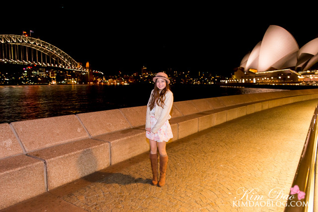 Sydney (14 of 129)
