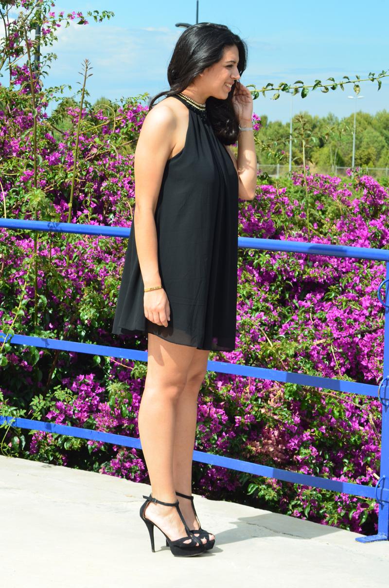florenciablog look bbc invitado boda y comunion look en negro fioretrends gandia fashionblogger (8)