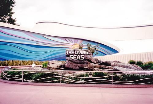 1999-0113