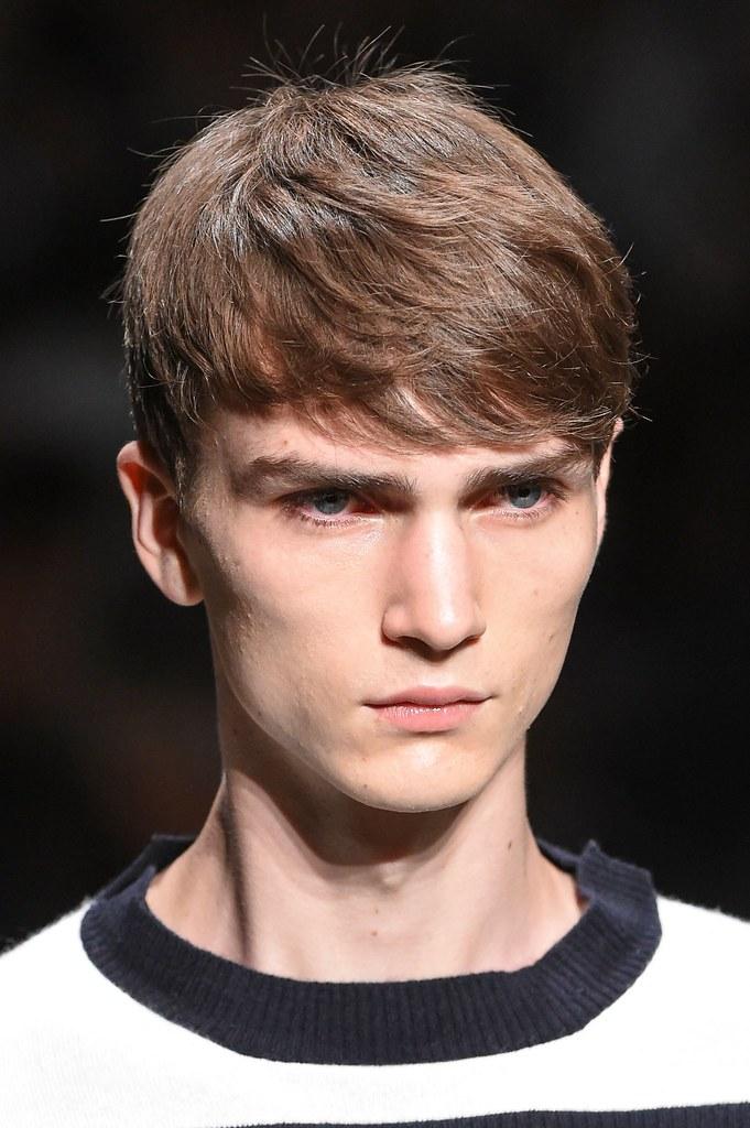 SS15 Milan Ermenegildo Zegna420_Gryphon O'Shea(fashionising.com)
