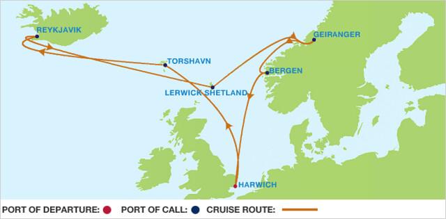 Cruise Shore Excursions | Celebrity Cruises