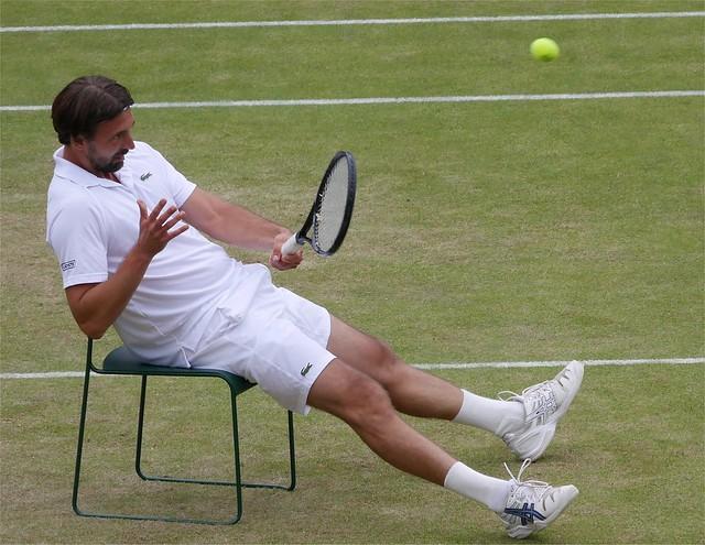 Wimbledon 2014 (62)