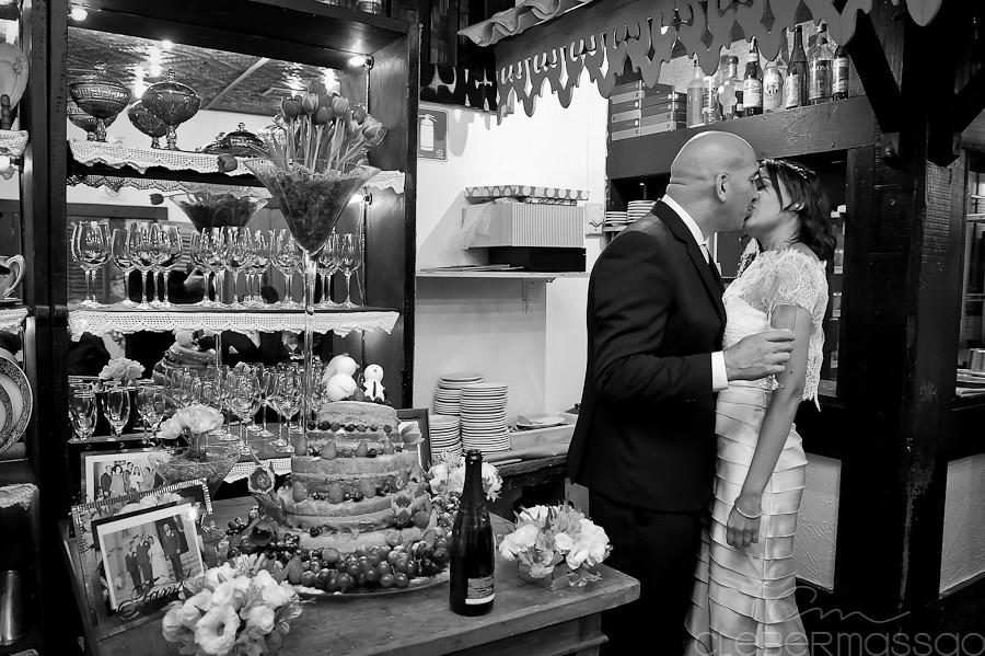 Casamento Restaurante Mineiro Dona Lucinha (104)