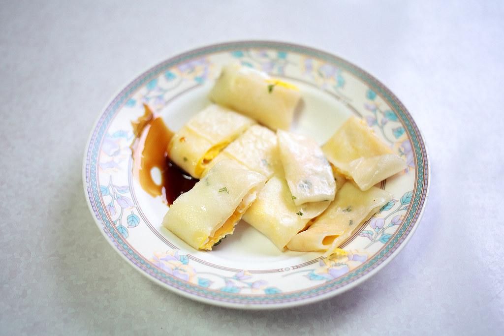 20140703萬華-美好美早餐店 (7)