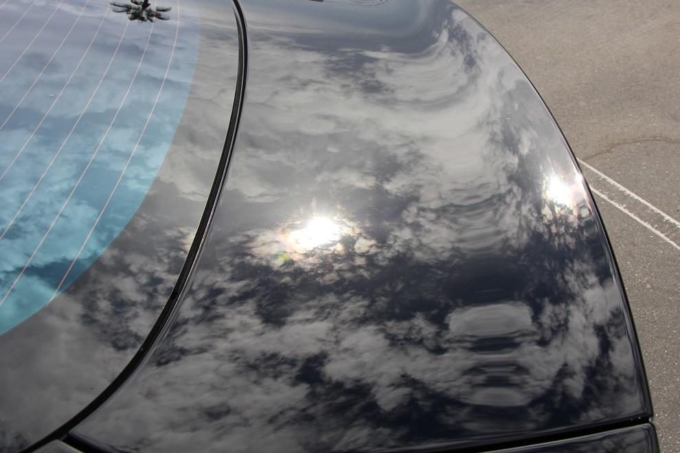 Aston Martin Final Shot
