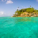 Colombia's Islands by AventureColombia