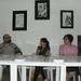 """ARPANet presenta """"In bianco"""", di Mary Cinque & Maria Michela di Lieto, alla Fumetteria Alastor di Napoli"""