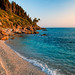 Greece - Kefalonia: Sunny Holiday