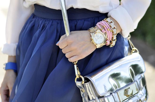 Tulle Skirt_09