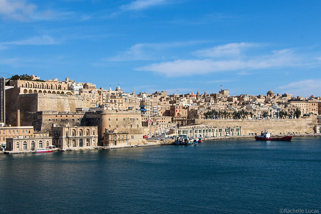 Malta Blog Island-50