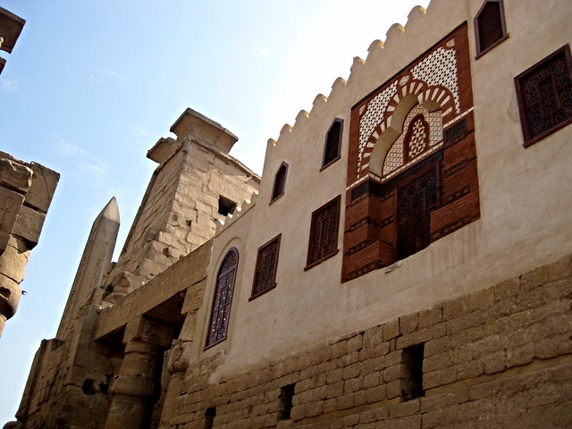 IMG_1806PMR Luxor Temple