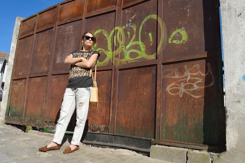 lara-vazquez-madlula-blog-style-rock-mood-sunday-spring-easy