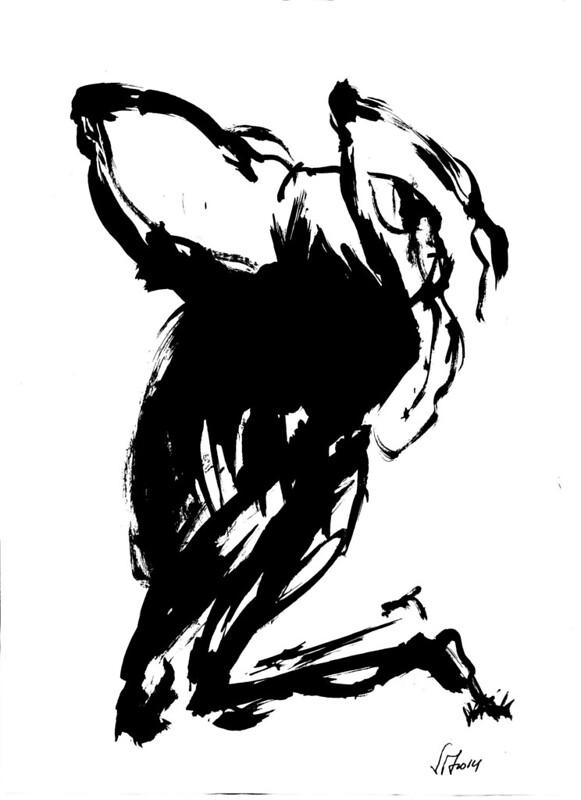 art12
