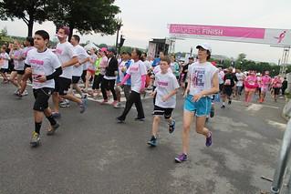 102.Start.Runners.NRFTC.NationalMall.WDC.11May2013