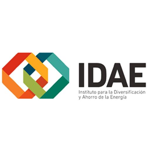 Logo_IDAE-Instituto-para-la-Diversificacion-y-Ahorro-de-la-Energía_www.idae.es_dian-hasan-branding_ES-2
