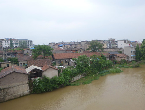 Jiangxi-Yushan (134)