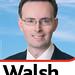 John Walsh