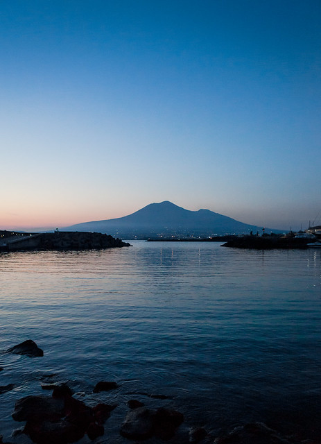 stabia-2