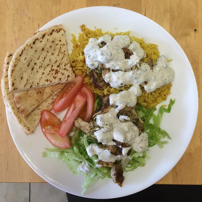 halalcartfood