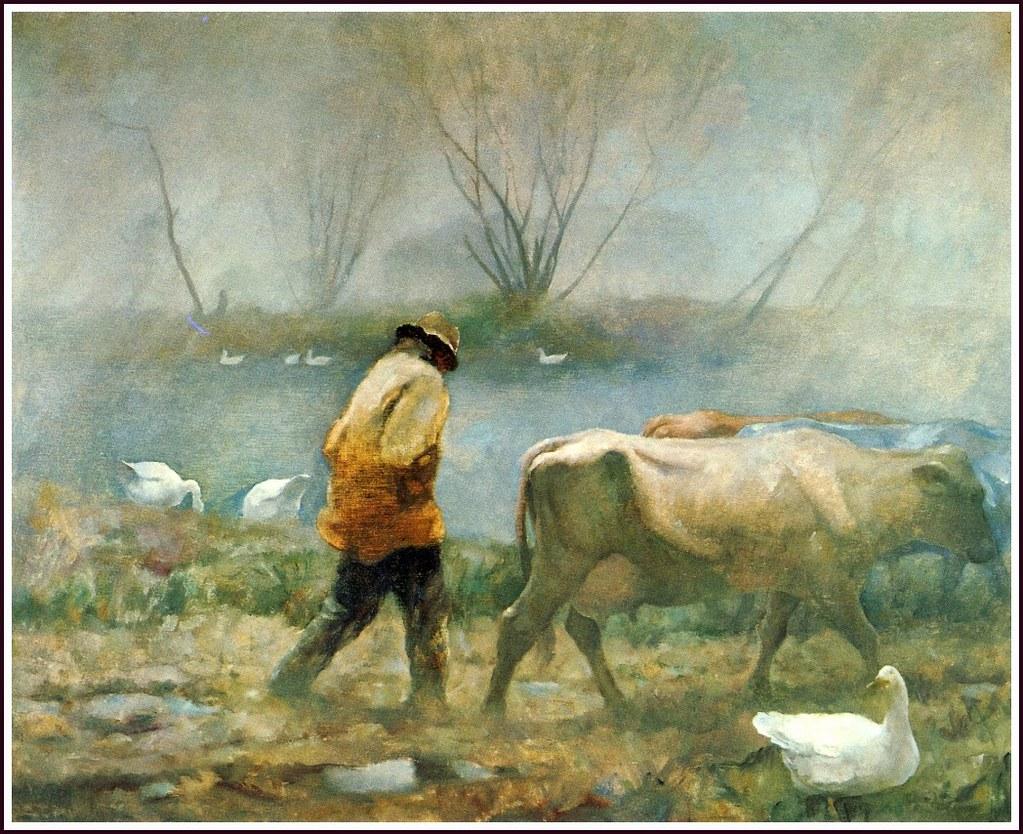 Wyeth9