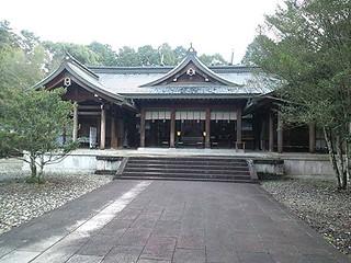 shrine155