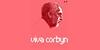 Viva Corbyn