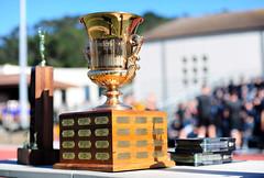 DLIFLC Fall 2016 Commander's Cup